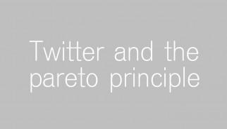 medium-twitter
