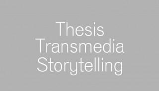 medium-thesis