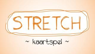 medium-stretch