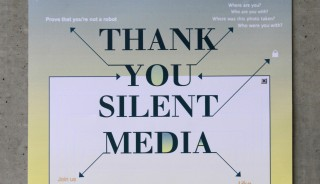 silent-poster-front
